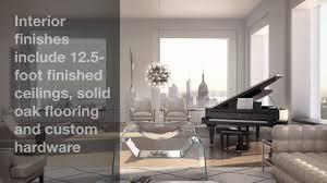 432 Park Ave Floor Plans 432 Park Avenue New York Finest Residences For Sale By Verzun