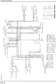 mitsubishi l200 wiring diagram free download mitsubishi wiring
