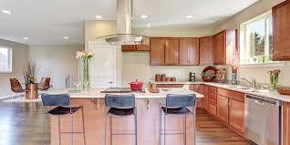 kitchen island vents kitchen island vent hoods home design ideas and inspiration