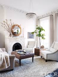decor fresh home decor brooklyn style home design lovely at home
