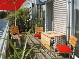 balkon design balcony design 5 ideas for your free air oasis