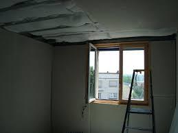 isoler chambre bruit isoler chambre bruit akazad info