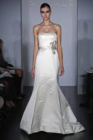 milwaukee wedding dress shops 26 best milwaukee wedding dresses images on