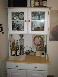 Dining Room Hutch For Sale Dining Room Hutch For Sale Dining Room Decor Ideas And Showcase