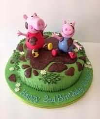peppa pig birthday cakes peppa pig birthday cakes peppa pig birthday cakes peppa pig cakes