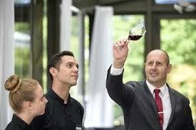 ecole de cuisine geneve une formation professionnelle à ève en hôtellerie restauration