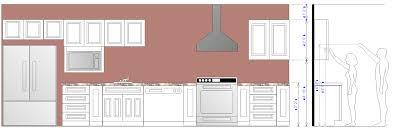 kitchen cabinet designs plans kitchen house plans pinterest