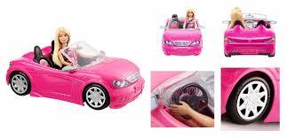 barbie car archives freebies2deals
