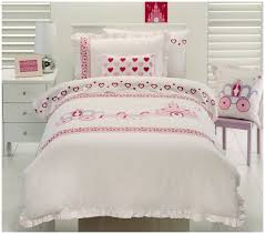 Best 20 Girls Twin Bedding by 20 Best Princess Bedding Images On Pinterest Bedroom Kids