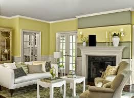 Best Color For Living Room Feng Shui Best Colors For A Living Room Feng Shui Amazing Bedroom Living