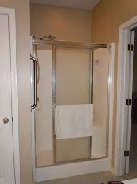 new small corner shower stall best photos of small shower stalls