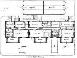 hatfield house floor plan 19th century house floor plans 16th century houses 19th century