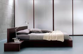 Italian Design Bedroom Furniture Modern Italian Bedroom Furniture