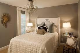 Aqua Color Bedroom Bedroom Wallpaper High Definition Teal And Taupe Bedroom