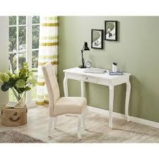 Schreibtisch Besonders Schreibtisch Brest 50x100 Creme Weiß Dänisches Bettenlager