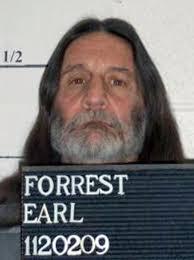 Robert Barnes Murderer Missouri Executes Man Who Murdered Two People Sheriff U0027s Deputy