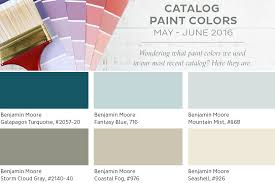 may june 2016 catalog paint colors ballard designs how to decorate