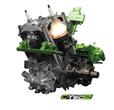 zr 8000 sno pro es 129 137 early release arctic cat