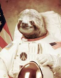 Astronaut Meme - astronaut meme google search space memes pinterest astronauts