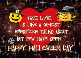 Halloween Graphics For Facebook halloween day pictures and graphics smitcreation com