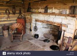 100 interior of log homes log home bathrooms ohio state
