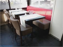 Table D Angle De Cuisine by Banquette Table Cuisineawesome Table D Angle Pour Cuisine Table De