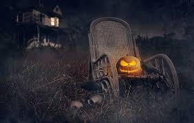 halloween background high def wonderfull halloween skull wallpaper tianyihengfeng free