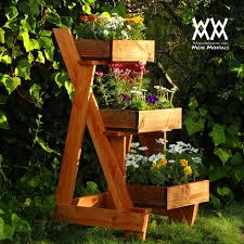 52 best summer breeze creative and fun outdoor projects you can