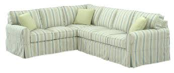 slipcovers for sectional sofas outdoor sofa cover furniture sectional sofa covers beautiful l
