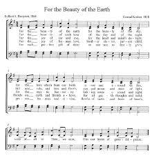 songs of praises november 2011