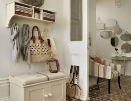 bench entryway beautiful small hallway bench entryway decor