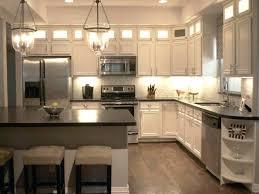 Kitchen Table Pendant Lighting Pendant Light Kitchen Table Above Height Lights Bedside Tables