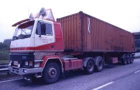 truck file sisu truck helsinki 1987 crop jpg wikimedia commons