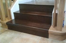 puckett s flooring tempe az 85284 yp com