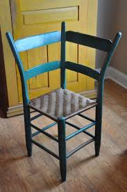 191 best chair obsessed images on pinterest antique furniture