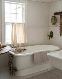 latest bathroom design caruba info