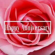 Happy Anniversary Messages And Wishes 100 Best Happy Anniversary Messages And Wishes