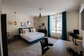 chambre hote chantilly hôtel le chantilly chantilly tarifs 2018