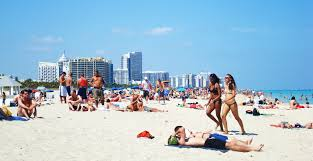 exotic places south beach miami