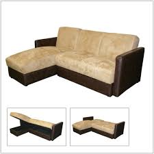 futon sofa bed with storage olmos futon sofa bed with storage