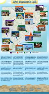 Map Of New England Coast by Best 25 Map Of Myrtle Beach Ideas On Pinterest South Carolina