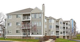 dominium sells bloomington apartments for 51m u2013 finance u0026 commerce
