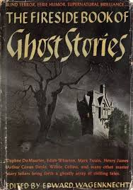Blind Terror 91 Best The Haunted Library Images On Pinterest Book Covers