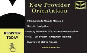 new provider jpg