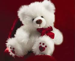 valentines teddy bears day bears s day teddy gift ideas unique