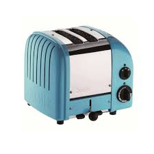 Vice Versa Toaster Blue Kitchen Accessories Archives My Kitchen Accessories