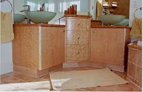 custom made birdseye maple bathroom vanity by cyma furniture custom made birdseye maple bathroom vanity