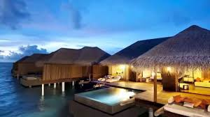 Prettiest Places In The World The Most Beautiful Places In The World Maldives Youtube
