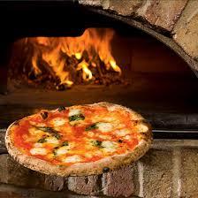 pizzeria il gabbiano ristorante pizzeria il gabbiano da maurizio a rimini