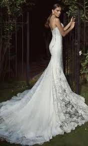preowned wedding dresses galia lahav empress collection 8 000 size 2 used